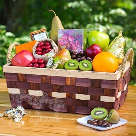 korzina-fruktov-6